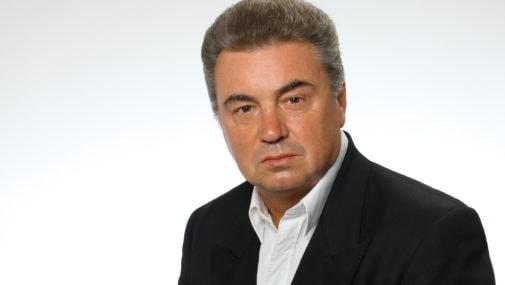Cyryl Turczyński – wywiad