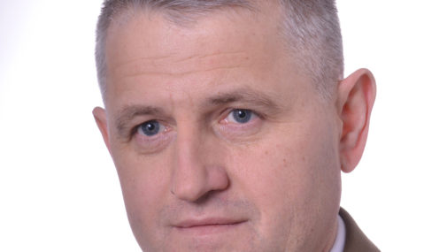 Nadleśniczy wystartuje  w wyborach do Sejmiku