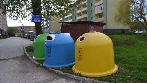 Opłata śmieciowa idzie w górę