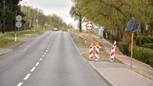 Chcą zablokować wszystkie drogi?