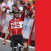 Trenuj z kolarskim mistrzem Polski!