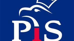PiS ogłosiło nazwiska kandydatów. Kto wystartuje u nas?
