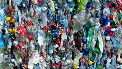 Prawie dwa miliony zł za śmieci