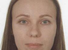 Poszukujemy zaginionej Joanny Gronowskiej