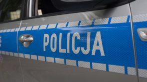 Płońsk: Awanturowali się w hotelu. Znieważyli policjantów i im grozili