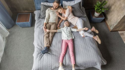 Jaki oczyszczacz powietrza do pokoju dziecięcego kupić?
