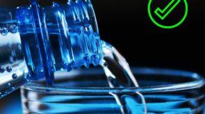 Nasielsk: Woda z SUW Nuna już zdatna do picia