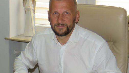 Nowy Dwór Maz.: Udostępnią, czy nie udostępnią danych mieszkańców? Jest decyzja!