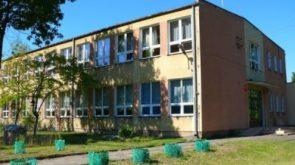 Leoncin: Co dalej ze szkołą w Górkach?