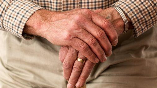 Opiekunka osób starszych w Niemczech – czemu to tak popularne zajęcie