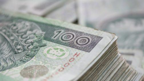 Zakroczym: Ministerstwo Edukacji Narodowej odpowiedziało na list w sprawie finansowania szkół