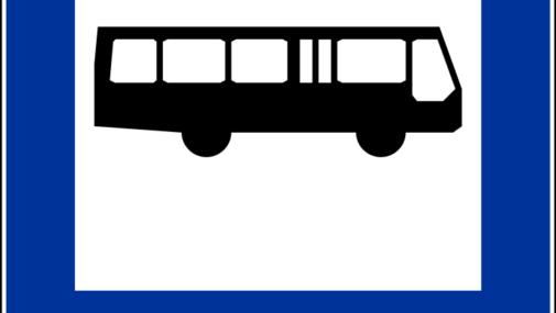 Komunikacja: Powracają kursy autobusowe Polonusa [Rozkład, sprzedaż biletów miesięcznych]