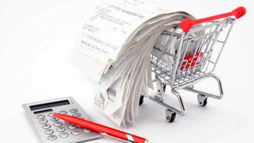 Zastosowanie przepisów ustawy Prawo zamówień publicznych