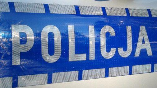 Region: Apel mazowieckich policjantów do rodziców opiekunów i uczniów!