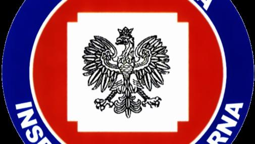 Powiat: Komunikat Państwowego Powiatowego Inspektoratu Saniternego w Nowym Dworze Maz.