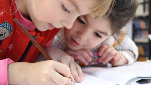 Edukacja: To już pewne! Dzieci wracają do żłobków i przedszkoli
