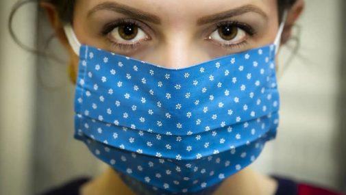 Nowy Dwór Maz.: Izolatoria dla zakażonych SARS-COV-2