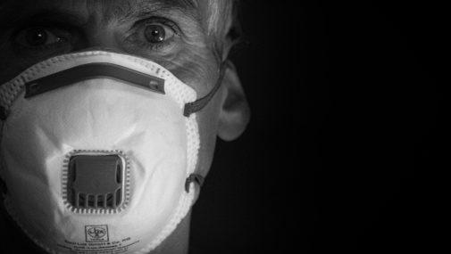Nasielsk: Koronawirus w Domu Pomocy Społecznej