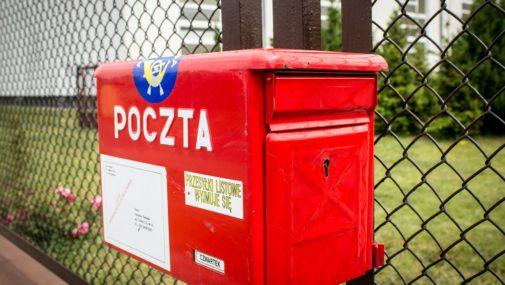 Wybory 2020: Prokuratorzy zajmą się samorządami. Chodzi o spisy wyborców