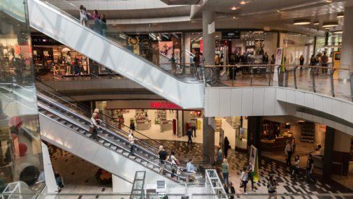 Handel: Kiedy otworzą galerie? Jest wstępna data