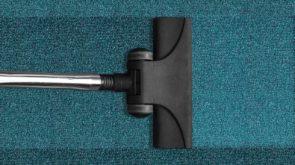 Czyszczenie dywanów – co Ci się przyda?