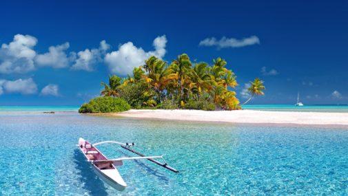 Kraj: Rząd da Ci kasę na wakacje! Jest jeden warunek!