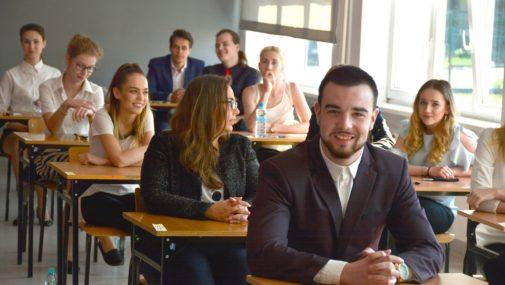 Edukacja: Wyniki egzaminów i rekrutacja do szkół. Minister podał terminy