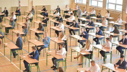 Edukacja: Wiemy, kiedy dzieci wracają do szkoły! Jest decyzja premiera!