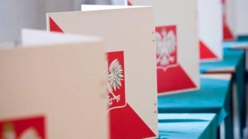 Wybory 2020: Senackie komisje odrzuciły specjalną ustawę