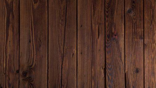 Techniki zabezpieczania drewna na zewnątrz