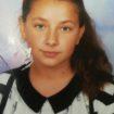 Mazowsze: Zaginęła 15-letnia Nicola Żebrowska