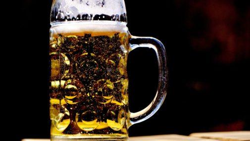 Kraj: Główny Inspektorat Sanitarny wycofuje partię lubianego piwa!