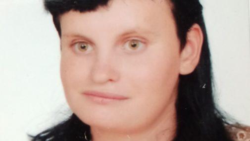 Mazowsze: Zaginęła 30-letnia Paulina Płaza