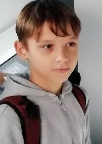 Mazowsze: Policjanci poszukują zaginionego 11-latka!