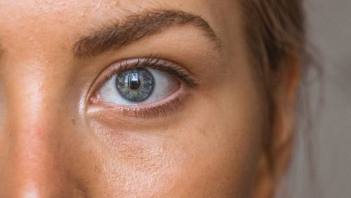 Zabiegi kosmetyczne z wykorzystaniem ultradźwięków – co warto o nich wiedzieć