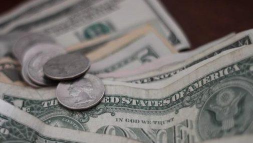 Zbieranie banknotów jako inwestycja