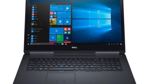Laptop dla kobiety biznesu – laptop poleasingowy czy nowy?