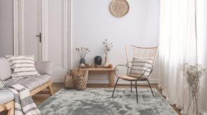 Jaki dywan dla alergika będzie najlepszy?