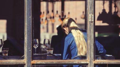 Legionowo: Bunt restauratorów przeciw obostrzeniom. Na poniedziałek zapowiadają otwarcie lokali