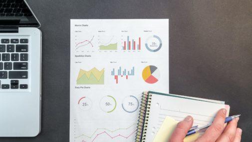 W jaki sposób musi odbywać się pozycjonowanie strony, aby ta mogła sprzedawać? Postaw na skuteczne SEO i maksymalizuj swoje zyski!