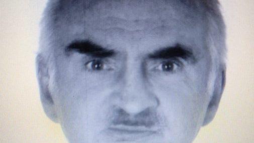 Mazowsze: Zaginął 58-letni mężczyzna