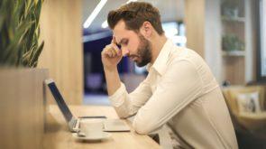 Czy ZUS może kwestionować podstawę wymiaru składek przedsiębiorcy?